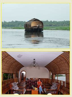 kumarakom boat house booking hotel r best hotel deal site