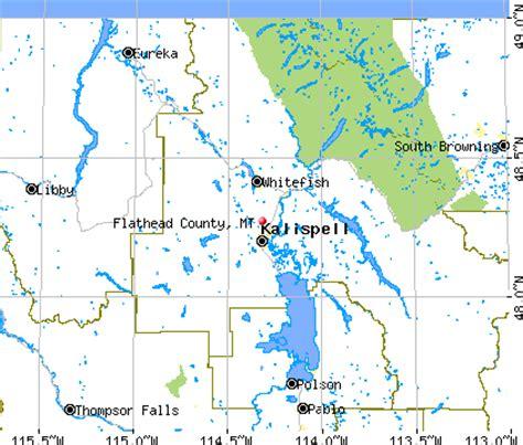 pattern energy montana flathead county montana detailed profile houses real