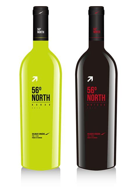 best wine label design 50 eye catching wine labels by 99designers