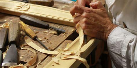 ccnl legno e arredamento industria legno lapidei artigiani prorogato l apprendistato filca