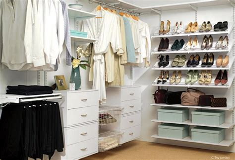 Australian Wardrobes by Walk In Wardrobes Inspiration Wardrobe World Australia