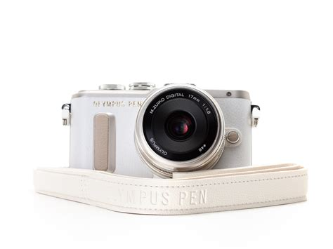 Kamera Olympus Epl8 olympus pen e pl8 impressions review digital