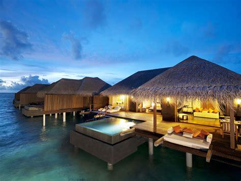 the sea inns hotel maldives indian wallpaper 1600x1200
