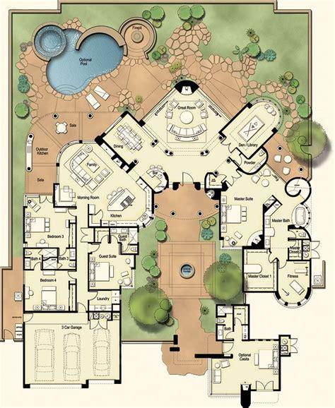 Moderne Deko 2554 by 97 Besten Sims 4 Bilder Auf Die Sims Haus