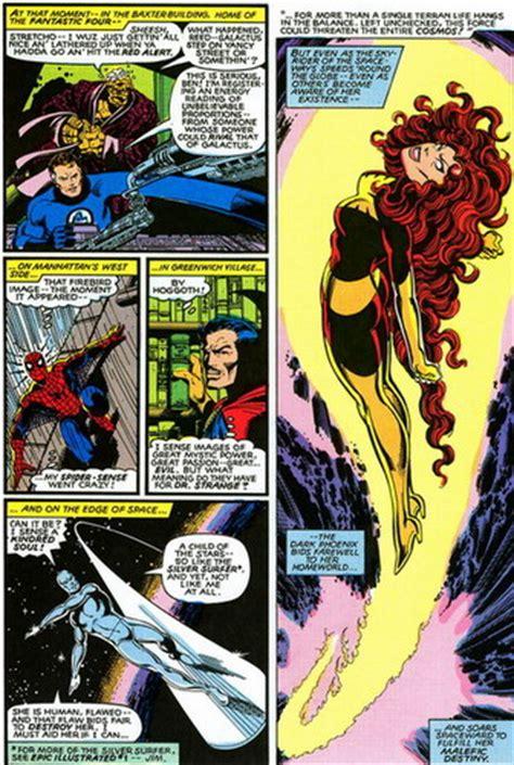 Ms Cage Supernova la saga de f 201 nix oscura zona negativa