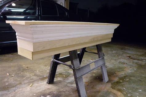 Diy Mantel Shelf Plans by Diy Fireplace Mantel Shelf Plans Fireplace Designs