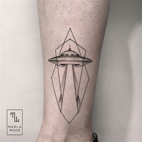 geometric tattoo bristol 816 best tattoos images on pinterest tattoo ideas