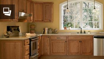 home depot kitchen design kitchen design ideas photo gallery for remodeling the kitchen