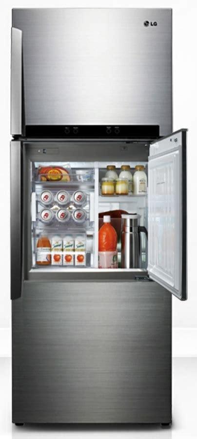 pembuatan es lilin tanpa kulkas lg r b432gzs kulkas dua pintu jumbo sinar lestari