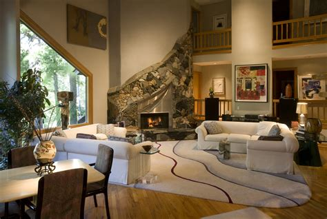 Handcrafted Homes Inc - gallery of fireplaces handcrafted homes inc