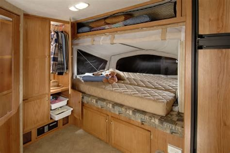2 bedroom trailers 28 images 2 bedroom rv 5th wheel 2006 jay feather exp jayco inc