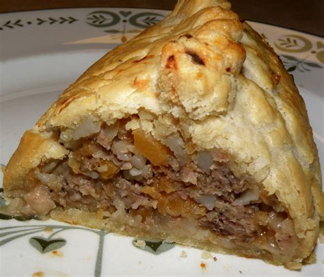 cooking my way cornish pasties the research