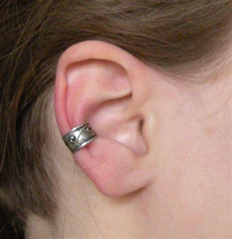 oreille perc 233 e