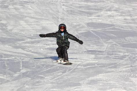 cadillac michigan ski resort downhill skiing snowboarding northern michigan cadillac