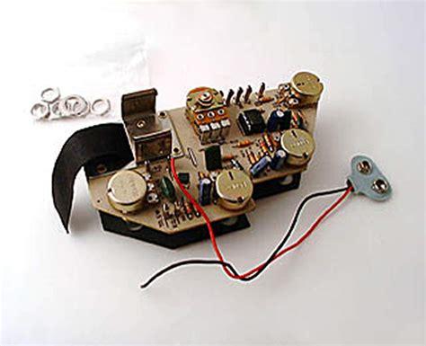 ibanez sr400 wiring diagram ibanez s470 mahogany