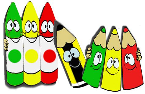 imagenes infantiles escolares a color dibujos infantiles escolares imagui imagui