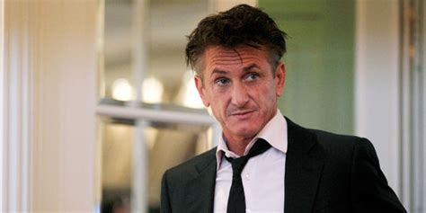 sean penn voice in angry birds sean penn joins the angry birds movie cast because