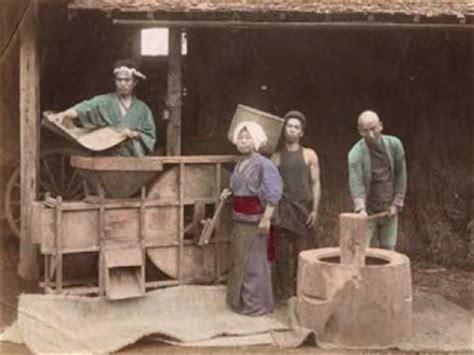 imagenes de japon inicia su apertura a occidente info la era meiji la modernizaci 243 n de jap 243 n todo
