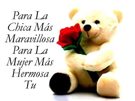 imagenes carinosas y amorosas de rosas con frases de amor im 193 genes de flores 174 fotos de rosas margaritas o lirios