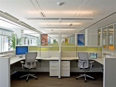 office furniture solutions honolulu sofia systemcenter administrative office furniture for government offices
