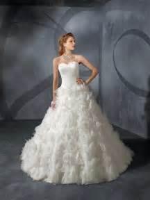 Spanish Style Clothes Traditional Spanish Style Wedding Dresses Fashion Online