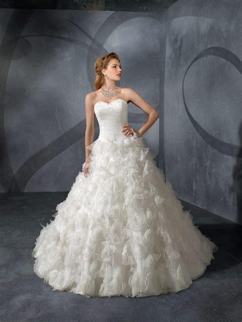 traditional spanish style wedding dresses fashion online