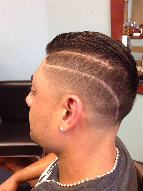 haircuts near me el paso la navaja barbershop men s hair salons el paso tx yelp