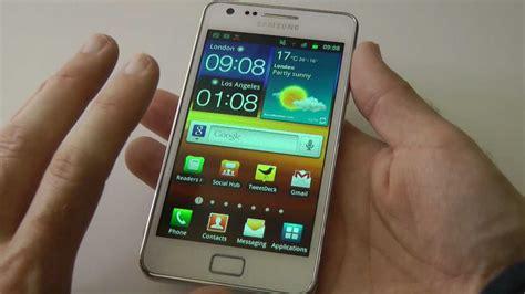 Baterai Hp Samsung Galaxy S2 baterai yang mirip samsung s2 shv e120l