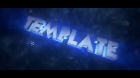 Download 723 Free After Effects Templates And Projects Editorsdepot Intro Page Template