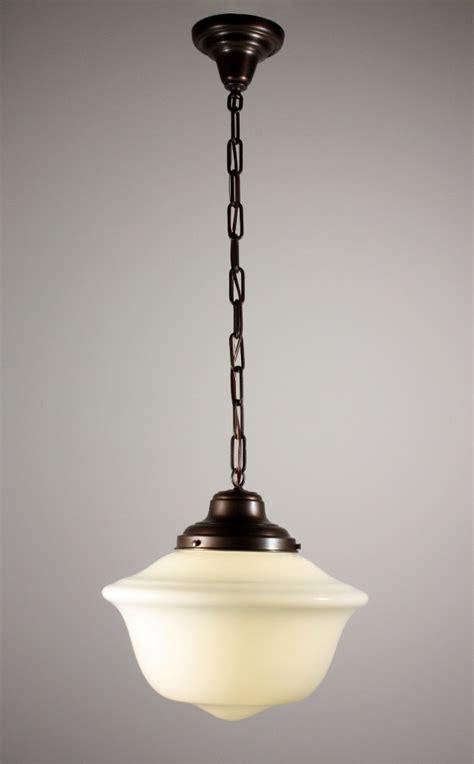 antique brass schoolhouse light three matching antique schoolhouse pendant lights nc799