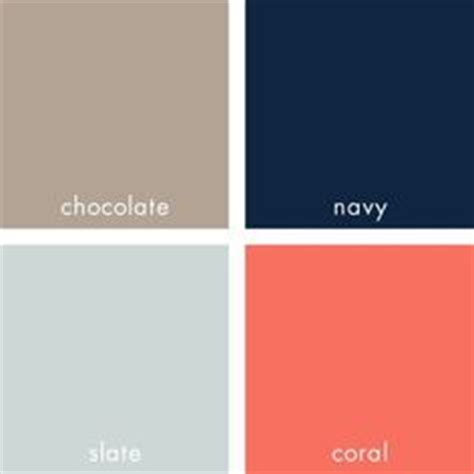 palatable palettes 9 bold bathroom color schemes dial up the volume on your home s color by nixing the