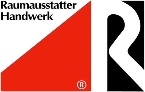 Raumausstatter Chemnitz 3848 raumausstatter chemnitz raumausstatter aschaffenburg ihr