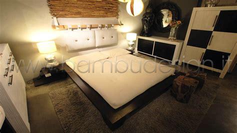 materassi futon materassi futon in cotone grezzo organico su misura