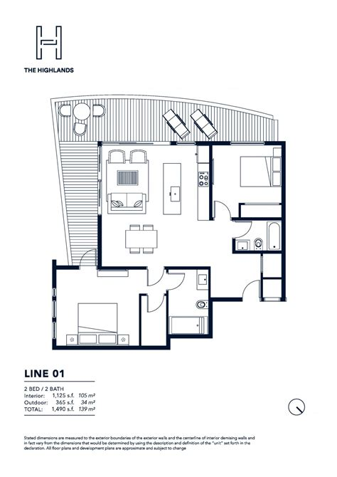 Forino Floor Plans | 100 forino floor plans 100 forino floor plans streeteasy 389 east 89th street in 2452