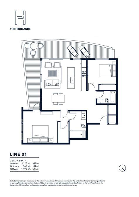 100 forino floor plans 100 forino floor plans