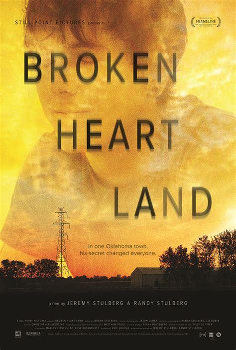 film layar lebar broken heart film screening broken heart land at clinton theater q