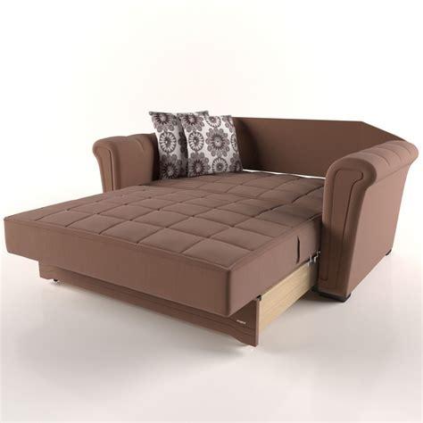 Sofa Bed Terbaru model sofa bed models sofa futon bed grey thesofa