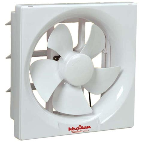 10 inch exhaust fan exhaust usha exhaust fan