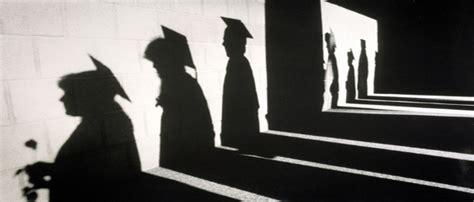 test ingresso economia 2014 test d ingresso universit 224 2014 oggi termine per la quota