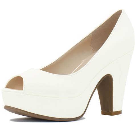 We All Like The Peep Toe But How Bout The Peep Toe Knuckle Introducing Givenchy Cutouts by Hf25109 3 Peep Toe Chunky Heel Platform Patent Pumps