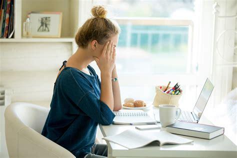 giramenti di testa e vertigini emicrania vestibolare quando mal di testa e vertigini