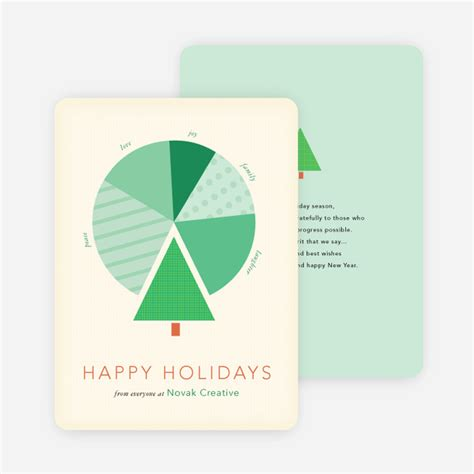 Holiday Gift Card Ideas - holiday cards for business lilbibby com