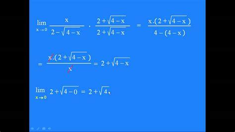 lim x tende a 0 limites de 231 227 o 1 tendendo a zero x tende a zero