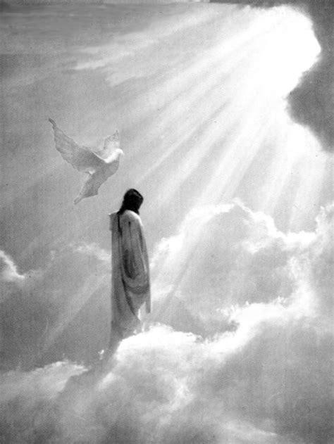 imagenes biblicas en blanco y negro im 225 genes para evangelizar esp 237 ritu santo imagenes de