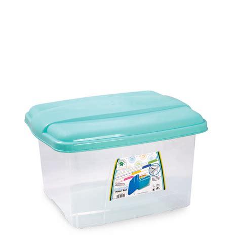 Keranjang Plastik Kotak kotak dokumen araldo www rajaplastikindonesia