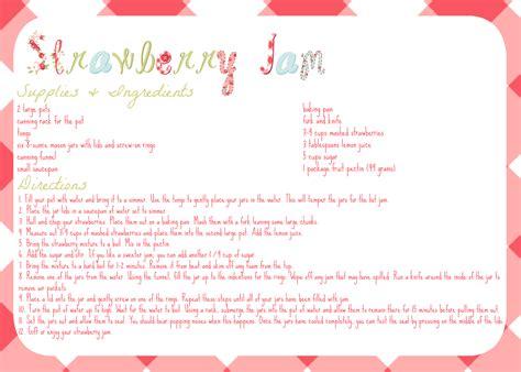 sle resume cooker cover letter sle kitchen 28 images