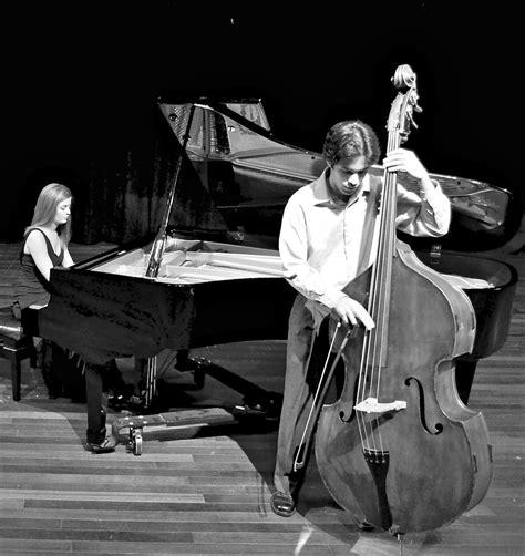 imagenes romanticismo musical m 250 sica de amor concierto de m 250 sica de c 225 mara del periodo