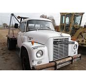 1965 International Pickup Truck  Bing Images