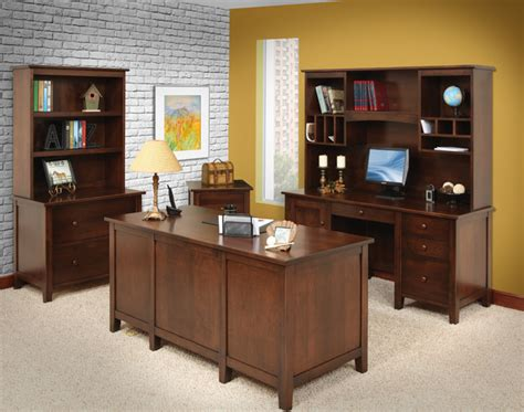 Houzz Office Desk Home Office Furniture Houzz Exle Yvotube