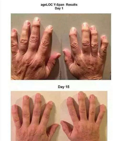 Vitamin Nu Skin 8 best images about ageloc tr90 on vitamins